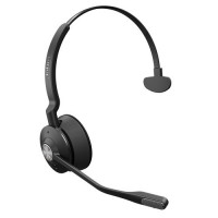 Jabra Engage Headset (mono)