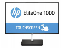 """HP EliteOne 1000 23.8 """"Touch 1920x1080/1000: 1"""