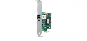 Allied Telesis Gb PCI-E SC WoL NIC AT-2914SX/SC