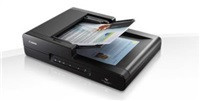 Canon BIG DOCUMENT READER F120 (* CF9017B003)