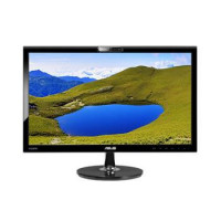 ASUS VK228H - LCD monitor - 21.5 (90LMF9101Q03241C-)