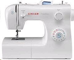 Singer 2259 Sewing Machine (2259-S)