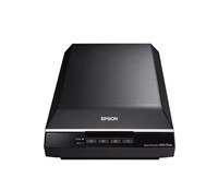 EPSON Perfection V550 Photo,skener A4,6400x9600dpi,3,4 Dmax,USB 2.0 (B11B210303)
