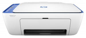 HP DeskJet Ink Advantage AiO 2630