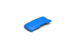 DJI Snap On Cover blau P4 für RYZE TELLO