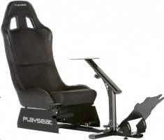 Playseat Evolution M Alcantara (REM.00008)