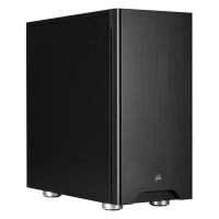 Case Midi Corsair Carbide 275Q Quiet Gam