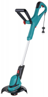 Bosch ART 27 Electric Linetrimmer