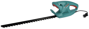 Bosch AHS 55-16 Cordless Hedge Trimmer