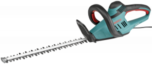 Bosch AHS 45-26 Hedge Trimmer