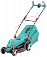Bosch ARM 34 Electric Mower