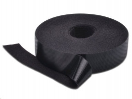 DIGITUS VELCRO TAPE 10M (DN-CT-10M-20)