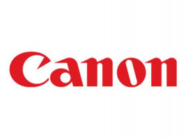 Canon Staples P1 (1008B001)