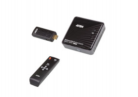 ATEN HDMI Dongle Wireless Extender VE819