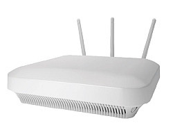 EXTREME NETWORKS AP 7532 INDOOR 802.11AC AP