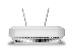 EXTREME NETWORKS AP 7522 INDOOR 802.11AC AP
