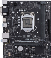 ASUS 90MB0YL0-M0ECY0