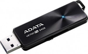 ALFADATA Dashdrive Elite UE700 Pre 64GB USB3.1