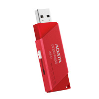 ALFADATA UV330 128GB USB3.1 Red