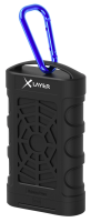 Xlayer Powerbank PLUS Outdoor IP68 10050mAh