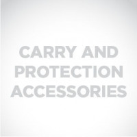 ACCS SCREEN PROTECTORS (RV6105)