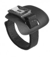 RS4X,RS5X LONG FINGER VELCRO STRAP (NO LASER WARNING LABEL,Qty. 1)