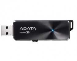 ALFADATA Dashdrive Elite UE700 Pre 128GB USB3.1