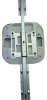Cisco, 802.11n AP In-Ceiling Mounting Bracket