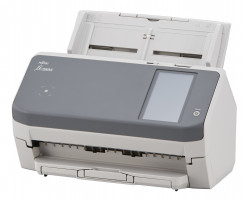 PFU IMAGINGSOLUTIONS FI-7300NX DOCUMENT SCANNER