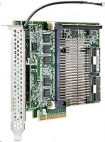 HP Smart Array P840/4G Controller - repasované/refurbished