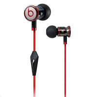 Beats by Dr. Dre iBeats