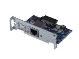 BIXOLON Ethernet10/100 terface 275II/350/350II