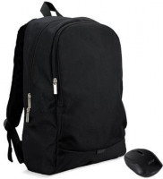 NB Bag 15,6 Acer Starter Kit Backpack