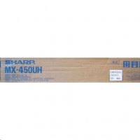 Sharp MX-450UH Upper Heat Roller