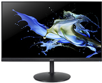 ACER CB272bmiprx IPS