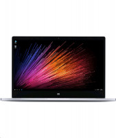 Notebook Air 13.3 i5