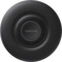 Samsung Wireless Charger Pad EP-P 3105