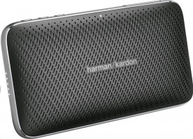 Harman Kardon Esquire Mini 2 čierna