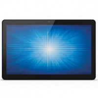 Elo 15I3,39.6 cm (15,6 ''),Projected Capacitive,SSD,Android,black