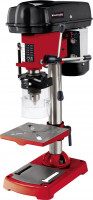 Einhell TC-BD 350 drill press 350 W