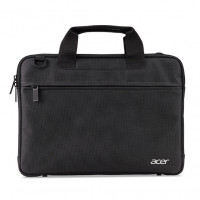 NB Bag 14 Acer Carry Case black