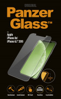 PanzerGlass Apple iPhone XR/iPhone 11 Standard Fit