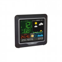 TFA 35.1150.01 Wireless Weather Station Season