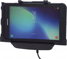 Carcomm CMTC-603 Tablet Charging Cradle Samsung Galaxy Tab Active 2 (T390/T395)