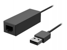 MS Surface Ethernet Adapter Business