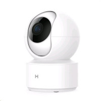 IMILab 016 Basic Home Security Camera white (CMSXJ16A)
