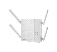 ASUS RP-AC87,Wireless-AC2600 Dual Band Repeater