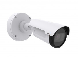 Axis P1405-LE Mk II - IP security kamera