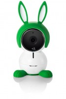Netgear Arlo BABY VIDEO MONITORING CAMERA