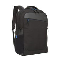 """Dell batoh Professional Backpack do 15 """""""